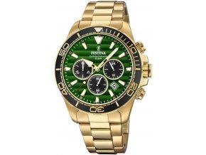 pánske hodinky festina 20364 4