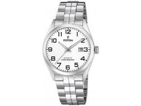 pánske hodinky festina 20437 1