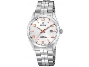 pánske hodinky festina 20437 6