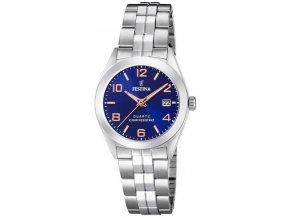dámske hodinky festina 20438 5