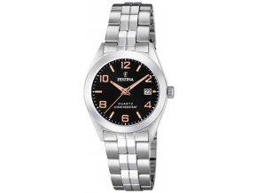 dámske hodinky festina 20438 6