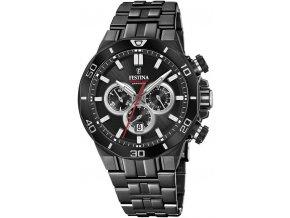pánske hodinky festina 20470 1