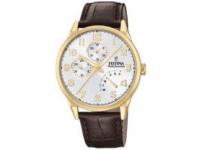 pánske hodinky festina 20279 a