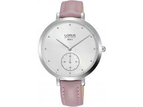 dámske hodinky lorus RN435AX7