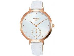 dámske hodinky lorus RN438AX9
