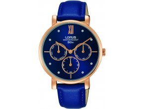 dámske hodinky lorus RP606DX9