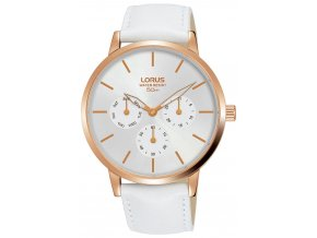dámske hodinky lorus RP616DX9