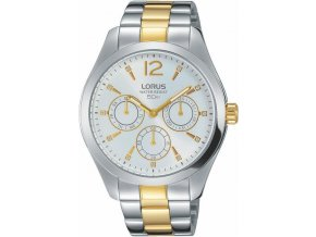dámske hodinky lorus RP683CX9