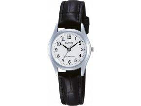 dámske hodinky lorus RRS11VX9