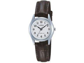 dámske hodinky lorus RRS13VX9