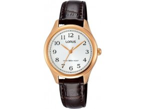 dámske hodinky lorus RRS14WX9