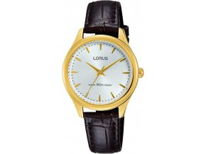 dámske hodinky lorus RRS90VX9