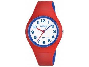 detské hodinky lorus RRX03GX9