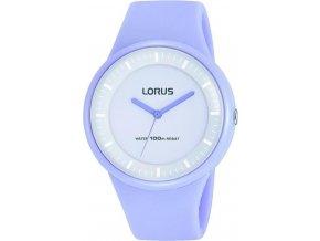 detské hodinky lorus RRX23FX9