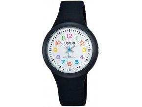 detské hodinky lorus RRX41EX9
