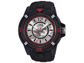 Pánske hodinky Lorus RRX43FX9