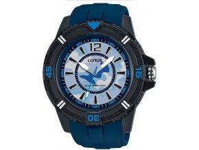 Pánske hodinky Lorus RRX45FX9