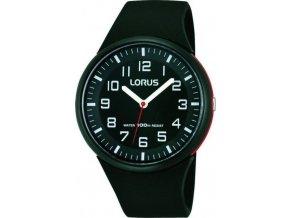 detské hodinky lorus RRX47DX9