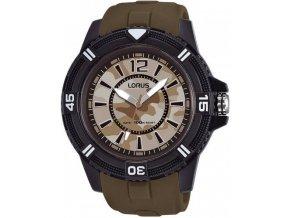 Pánske hodinky Lorus RRX47FX9