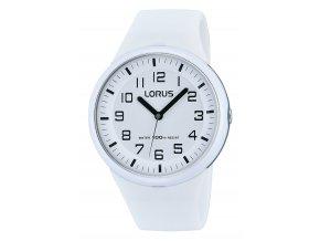 detské hodinky lorus RRX53DX9