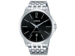 Pánske hodinky Lorus RS909DX9