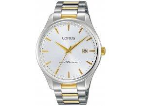 Pánske hodinky Lorus RS953CX9