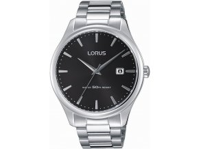 Pánske hodinky Lorus RS955CX9