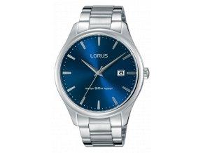 Pánske hodinky Lorus RS957CX9
