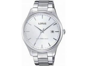 Pánske hodinky Lorus RS959CX9