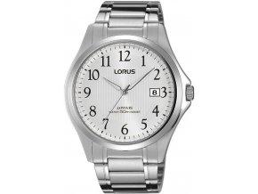 Pánske hodinky Lorus RS997BX9