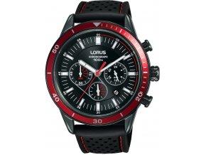 Pánske hodinky Lorus RT305HX9
