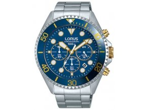 Pánske hodinky Lorus RT313GX9