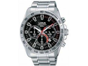 Pánske hodinky Lorus RT321FX9