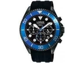 Pánske hodinky Lorus RT323GX9