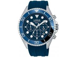 Pánske hodinky Lorus RT325GX9