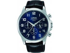 Pánske hodinky Lorus RT335GX8