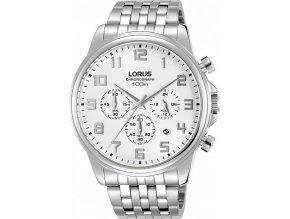 Pánske hodinky Lorus RT337GX9