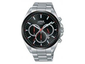 Pánske hodinky Lorus RT361GX9