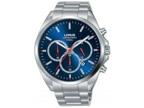 Pánske hodinky Lorus RT363GX9
