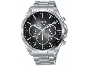 Pánske hodinky Lorus RT365GX9