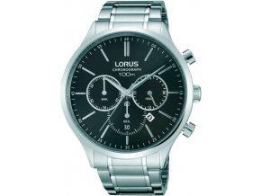 Pánske hodinky Lorus RT383EX9