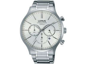 Pánske hodinky Lorus RT385EX9