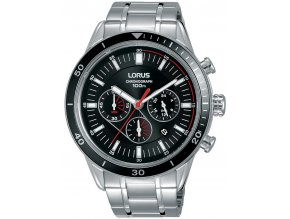 Pánske hodinky Lorus RT399GX9