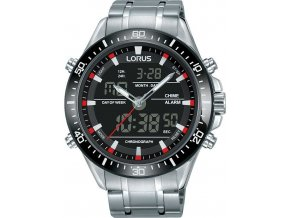 Pánske hodinky Lorus RW635AX9