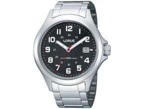 Pánske hodinky Lorus RXH01IX9