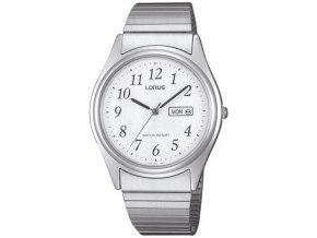 Pánske hodinky Lorus RXN53AX9
