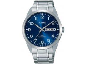 PJ6061X1