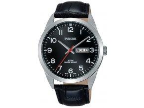 PJ6067X1