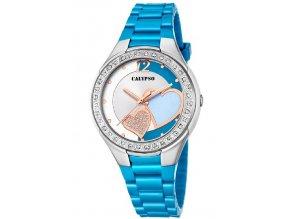 detské hodinky CALYPSO k5679 h