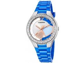 detské hodinky CALYPSO k5679 j